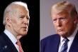 Có gì đặc biệt trong cuộc tranh luận đầu tiên giữa Trump và Biden?