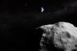 Phát hiện hiện tượng nguy hiểm trên thiên thạch có khả năng gây họa cho Trái đất