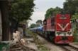 Ngành đường sắt: Tư duy không chịu lớn