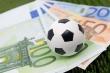 Cá cược bóng đá World Cup 2018: 'Bể kèo' hàng loạt, chưa doanh nghiệp nào đăng ký