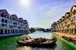 Grand World Phú Quốc - Điểm đến trong mơ cho mọi gia đình