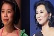 Nhà hàng của MC Kỳ Duyên và 'vua đầu bếp' Christine Hà ở Mỹ bị đập phá