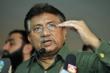Pakistan tuyên tử hình cựu Tổng thống Musharraf tội phản quốc