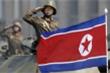 Bình Nhưỡng cảnh báo Mỹ nhận hậu quả khủng khiếp nếu can thiệp vấn đề liên Triều
