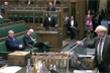 Hạ viện Anh thông qua thỏa thuận thương mại hậu Brexit với EU