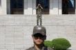 Triều Tiên tuyên bố đáp trả chính sách 'thù địch' của Mỹ
