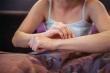 Dấu hiệu ban đêm cảnh báo gan của bạn đang có vấn đề
