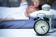 Đổ mồ hôi khi ngủ là dấu hiệu cảnh báo bệnh ung thư gì?