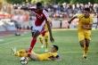 Trực tiếp SLNA vs CLB TP.HCM, vòng 6 V-League 2020