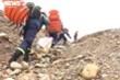 Danh tính 17 công nhân chết và mất tích ở thủy điện Rào Trăng 3