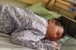 Học sinh lớp 1 bị bố của bạn hành hung: Hội Bảo vệ quyền trẻ em VN lên tiếng