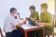 Phạt nặng kẻ xúc phạm 2 chiến sĩ công an Đà Nẵng hy sinh khi làm nhiệm vụ