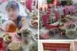 Cô gái 'bom' 150 mâm cỗ ở Điện Biên hứa đền bù chủ nhà hàng 175 triệu đồng