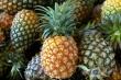 Một số loại hoa quả giúp phụ nữ giảm cân