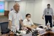 Ông Phạm Phú Quốc phủ nhận bỏ 2,5 triệu USD mua quốc tịch Síp