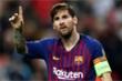 Man City chi 14 nghìn tỷ đồng gạ gẫm Messi