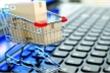 Thành 'con nghiện' mua hàng online sau đợt cách ly xã hội