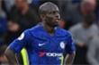 Lo COVID-19, sao Chelsea xin không tập cùng đồng đội