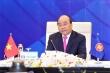 'Triển khai hiệu quả các mục tiêu trong Tầm nhìn Cộng đồng ASEAN 2025'