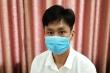 Phát hiện người Trung Quốc nhập cảnh trái phép, trốn trong khách sạn ở Thanh Hóa