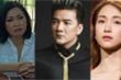 Showbiz Việt 2020: Đăng tin sai sự thật, hàng loạt nghệ sĩ bị phạt