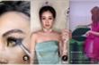 5 trào lưu khiến giới trẻ ào ào 'chạy theo'  trên mạng xã hội Tiktok
