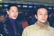 16 năm trôi qua, bạn đời đồng tính vẫn chúc mừng sinh nhật Trương Quốc Vinh