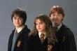 Khám phá những con số ấn tượng trong 'vũ trụ huyền bí' Harry Potter