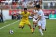 Hoãn V-League sang 2022: CLB thiệt hại nặng nề, khó đàm phán với cầu thủ