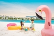 Phân khu Sapphire 1 - Vinhomes Ocean Park: Khoản đầu tư xứng đáng cho con trẻ
