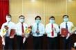 Tổng Công ty 3/2 bổ nhiệm lãnh đạo mới thay loạt nhân sự 'ghế nóng' bị khởi tố