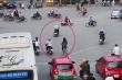 Video: Những pha vượt đèn đỏ bất chấp nguy hiểm chỉ có ngày cách ly xã hội