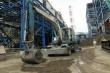 Nhà máy nhiệt điện Thái Bình 2 đẩy nhanh tiến độ