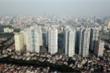 Động đất ở Sơn La, dư chấn đến Hà Nội, các tòa nhà rung lắc mạnh