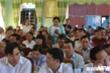 Hơn 2.000 học sinh khu bãi rác ô nhiễm ở Đà Nẵng được miễn học phí