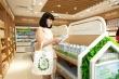 Vinamilk tiếp tục chinh phục top '50 công ty niêm yết tốt nhất Việt Nam'