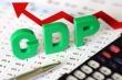 Tổng cục Thống kê giải thích vì sao phải 'đánh giá lại quy mô GDP'?