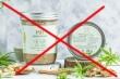 Bộ Nông nghiệp và Phát triển Nông thôn yêu cầu rà soát sản phẩm pate Minh Chay
