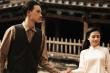 Dương Hoàng Yến kể chuyện tình bị ngăn cấm vì không môn đăng hộ đối