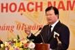 'Dân đang mong mỏi, Bộ GTVT cần sớm khai thác đường sắt Cát Linh - Hà Đông'