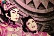 'Bà chúa sân khấu Tuồng' Đàm Liên qua đời ở tuổi 78