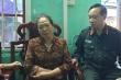 Mẹ thượng tá cảnh sát hy sinh ở Đồng Tâm: 'Con bảo việc bộn bề, chưa biết có về ăn Tết hay không'