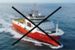 Tàu Trung Quốc rời vùng biển căng thẳng với Malaysia trên Biển Đông