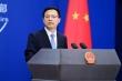 Trung Quốc áp đặt hạn chế đi lại với tất cả nhân viên ngoại giao Mỹ