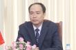Ông Đoàn Ngọc Hải đòi lại tiền xây nhà cho người nghèo: TP Châu Đốc lên tiếng