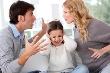 Những thói quen xấu của cha mẹ làm ảnh hưởng con cái