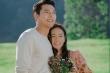 Bộ hình của Hyun Bin và Son Ye Jin phim 'Hạ cánh nơi anh' tình như mật ngọt