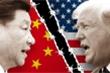 Toan tính của Mỹ, khiên đỡ của Trung Quốc