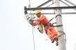 EVN Miền Bắc tổng kết Quý I năm 2019: Đảm bảo cung ứng điện, dịch vụ khách hàng chuyển biến tốt
