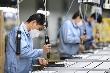 COVID-19 lần thứ 3 bùng phát, doanh nghiệp Việt chịu ảnh hưởng thế nào?
